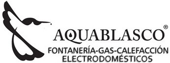 AquaBlasco