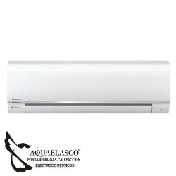 Split Panasonic 1x1 Inverter 3.010 f / 3.440 k