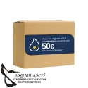 Pack Ahorro Gas Natural
