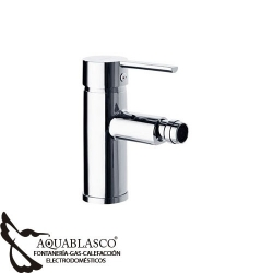 Mnm lavabo 3303 cr. Drako RS.