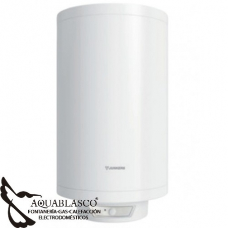 Termo Junkers 150 Ltrs Elacell.