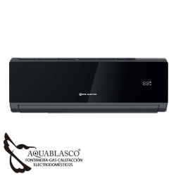 Split Eas Electric 2924 f /...