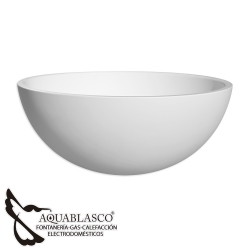 Lavabo Top 39,5 Cm Solid...