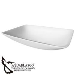 Lavabo Enzo Solid Surface