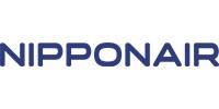Nippon air